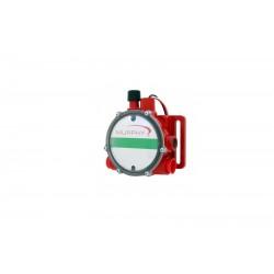 Система автоматической подкачки масла (с дополнительным баком 20-50 л)
