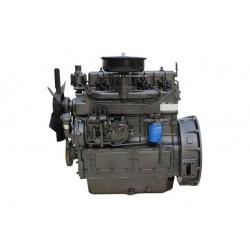 K4100ZDS
