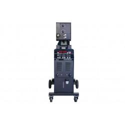 Полуавтомат импульсной сварки TSS PULSE PMIG-500