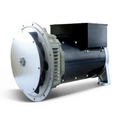 Sincro FB 4 SA (5,2 кВт)