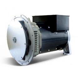 Sincro HB 4 SA (12 кВт)