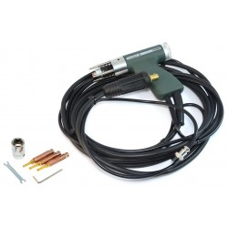 Пистолет приварки шпилек для SW-1600/2500