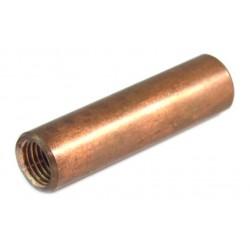 МТР 10/16 держатель электрода верхний, Ø-12, L-67 ( upper electrode holder)