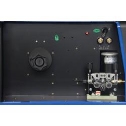 Полуавтомат для сварки алюминия TSS PULSE PMIG-250 (220В)