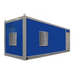 Контейнер ПБК-7 7000х2350х2900 базовая комплектация (для ДГУ от 600 до 1000 кВт)