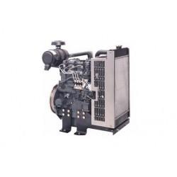Perkins 403D-15G