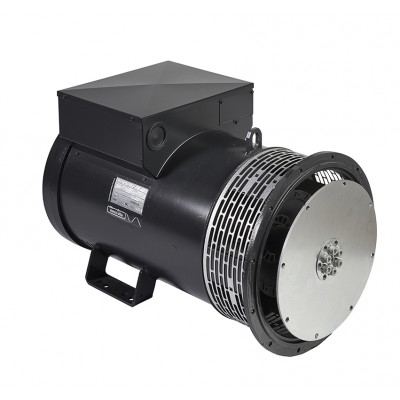 Mecc Alte ECP32-3L/4 SAE 3/11,5 (60 кВт)