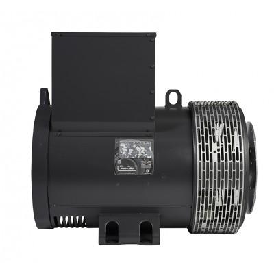 Mecc Alte ECP34-2S/4 SAE 3/11,5 (84 кВт)