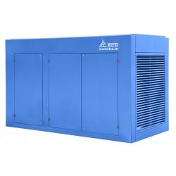Кожух для дизель генератора до 300 кВт