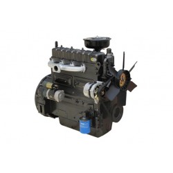 TSS Diesel TDК 14 4L