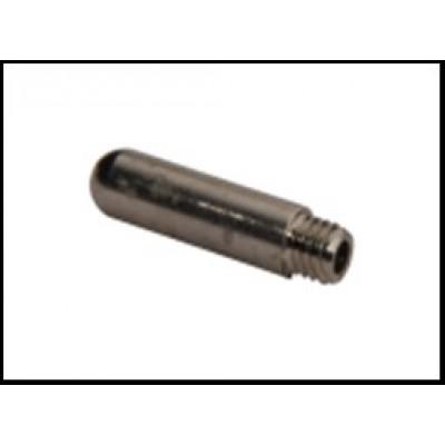 SG-55 катод для плазмотрона / cathode