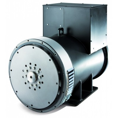 SK250LL SAE 1/14 (240 кВт)