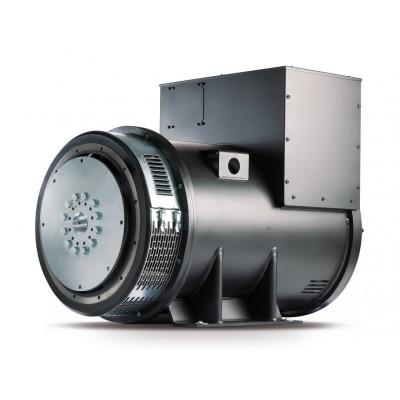 SK355WL SAE 1/14 (576 кВт)