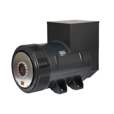 Mecc Alte ECO43-1М SAE 0/18 (820 кВт)