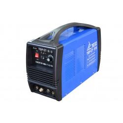 Многофункциональный сварочный аппарат, TSS TOP CT-518