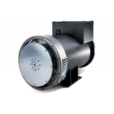 Sincro SK 225 MN (80 кВт)