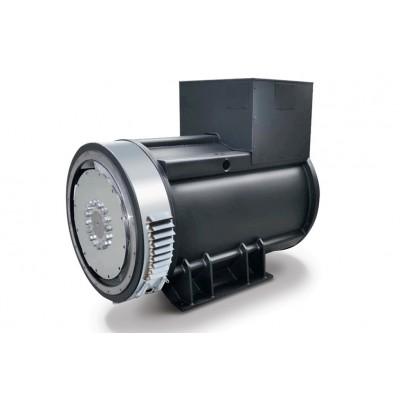 Sincro SK 500 MB (1600 кВт)