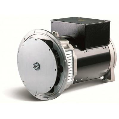 Sincro IB 4 SA (20 кВт)