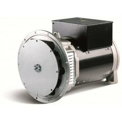 Sincro IB 4 SB (24 кВт)