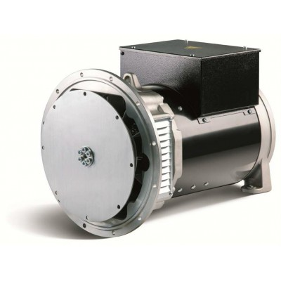 Sincro IB 4 MA (28,8 кВт)