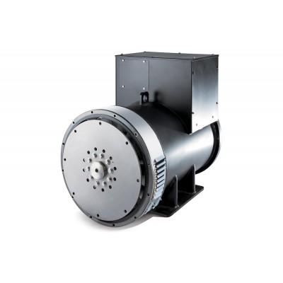 Sincro SK 250 SL (128 кВт)