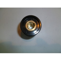 Кабельное гнездо 35-50 /Output Socket (03.01.004.003)