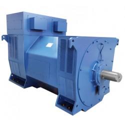 TSS-SA-1000(E) SAE 0/18 (10,5 kV)