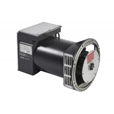 Mecc Alte ECP3-2L/4 (10,8 кВт)