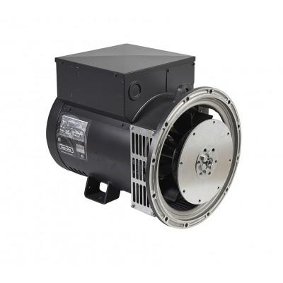Mecc Alte ECP28-VL/4 (24 кВт)