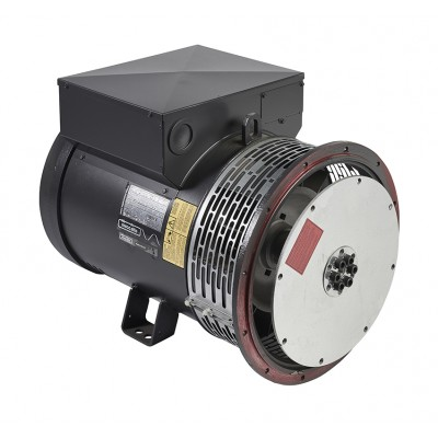 Mecc Alte ECP32-3S/4 (34 кВт)