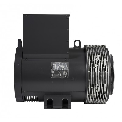 Mecc Alte ECP34-1S/4 (68 кВт)