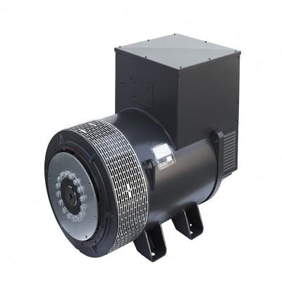 Mecc Alte ECO40-3S/4 (400 кВт)