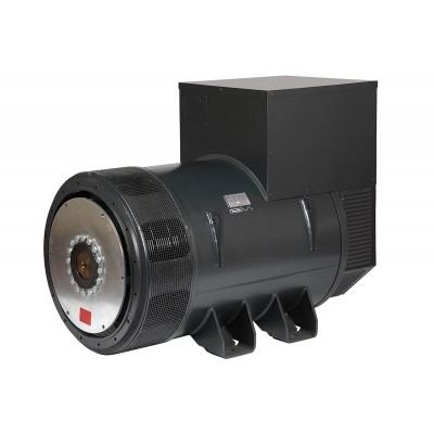Mecc Alte ECO43-1S/4 (640 кВт)