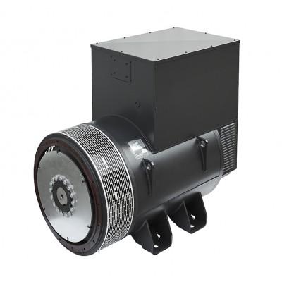 Mecc Alte ECO43-2S/4 (744 кВт)