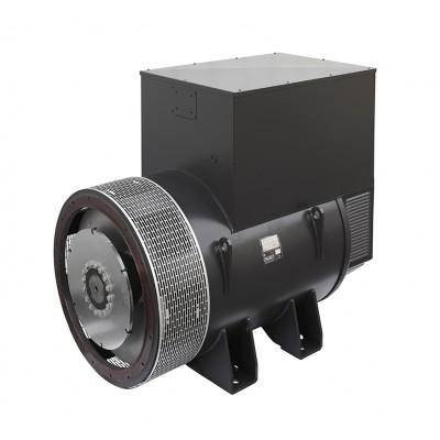 Mecc Alte ECO46-2S/4 (1440 кВт)