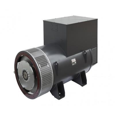 Mecc Alte ECO46-1L/4 (1680 кВт)