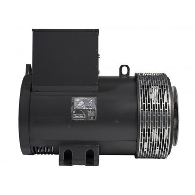 Mecc Alte ECP34-2L/4 SAE 3/11,5 (120 кВт)