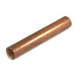 МТР 25 держатель электрода нижний, Ø-14, L-120