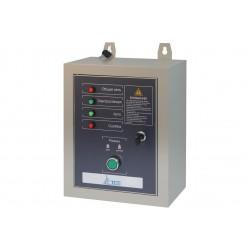 Блок АВР 5-8 кВт/230