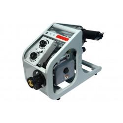 Открытый подающий механизм, 4 ролика для TOP MIG/MMA-350/500F / wire feeder