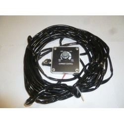 Дистанционный регулятор сварочного тока (15 м)