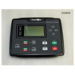 Контроллер SMARTGEN HGM-6120 N