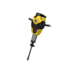 Бензиновый отбойный молоток JH95B (аналог Wacker BH 65)