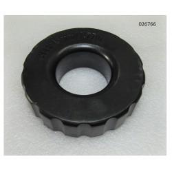 Насадка для копера TSS-65GPD (45 мм)