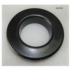 Насадка для копера TSS-95GPD (69 мм)
