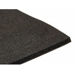Шумоизоляция Procell Plain Form (2300х1000х30мм)