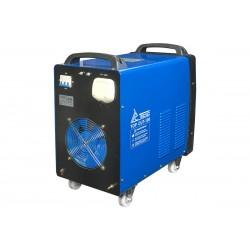 Аппарат воздушно-плазменной резки TSS TOP CUT-100