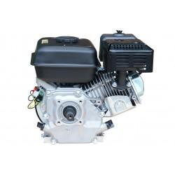 Двигатель бензиновый TSS KM210C-S (диаметр вала=20 мм.)