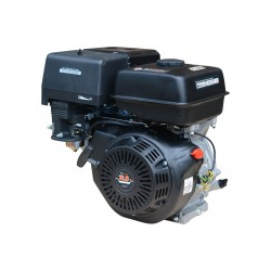 Двигатель бензиновый TSS KM420C-Q (диаметр вала=25,4 мм.)