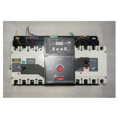 Устройство автоматического ввода YEQ2CB-225/4P 100A-225A